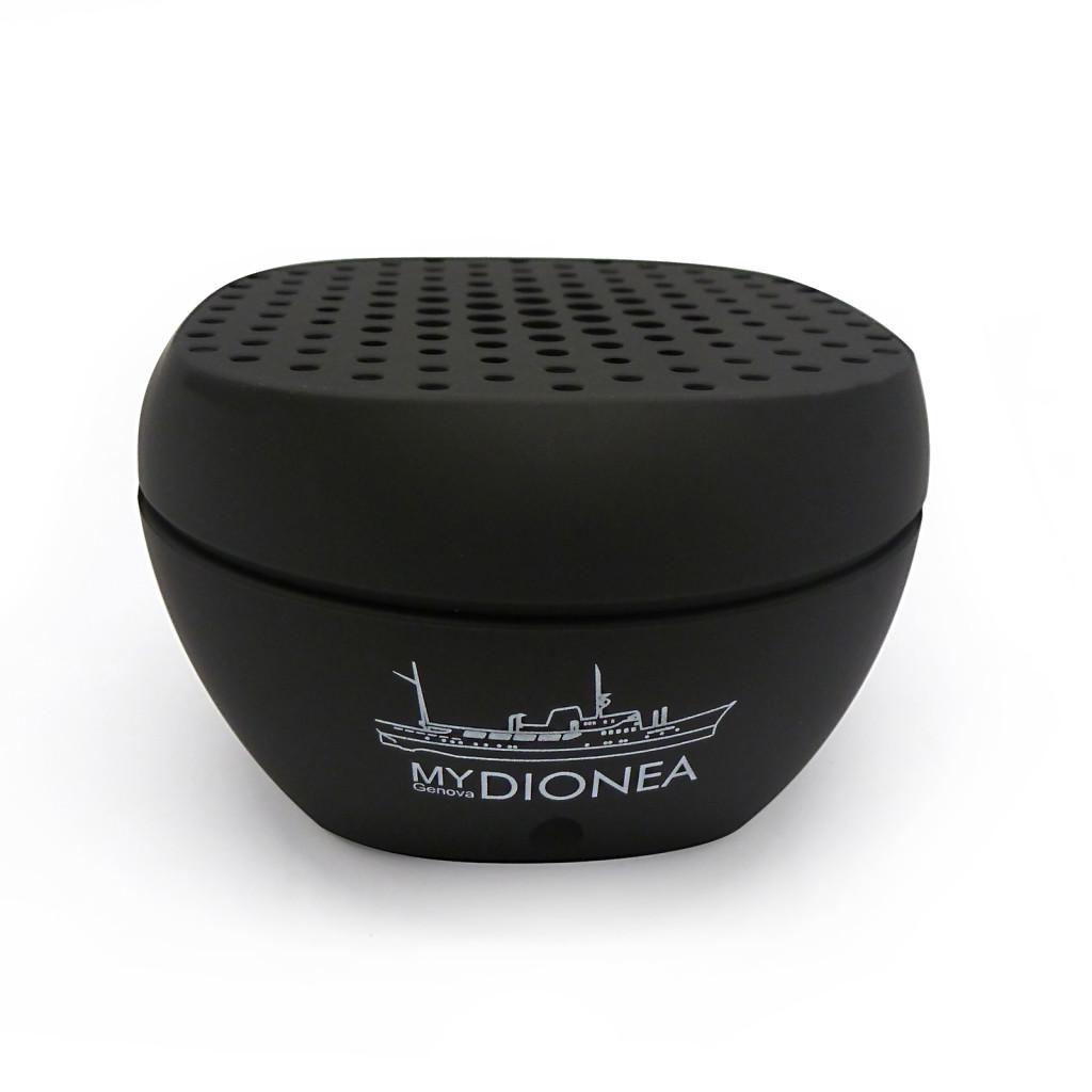 Mydionea-speaker-sadesign