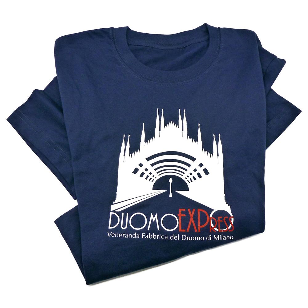 T-shirt-personalizzata-veneranda-fabbrica-duomo-milano