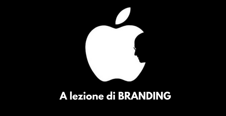 apple-logo-branding