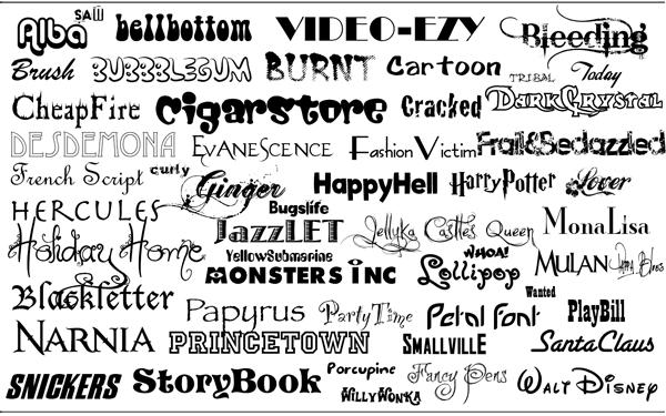 esempi-caratteri-tipografici