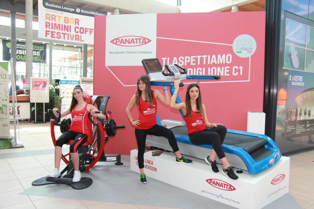 panatta-sport-rimini-wellness