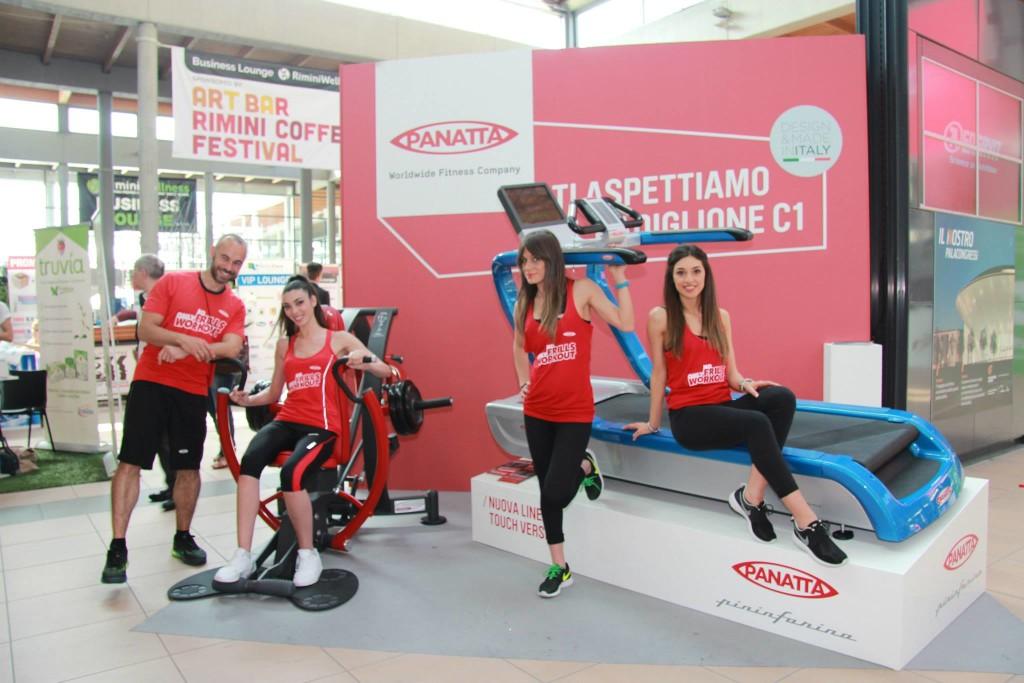 panatta-sport-rimini-wellness6