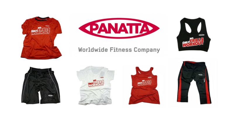 panatta-sport-sadesign