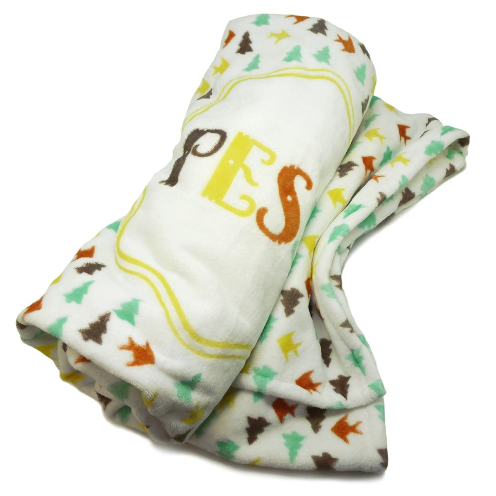 coperta-personalizzata-ocio-asiago