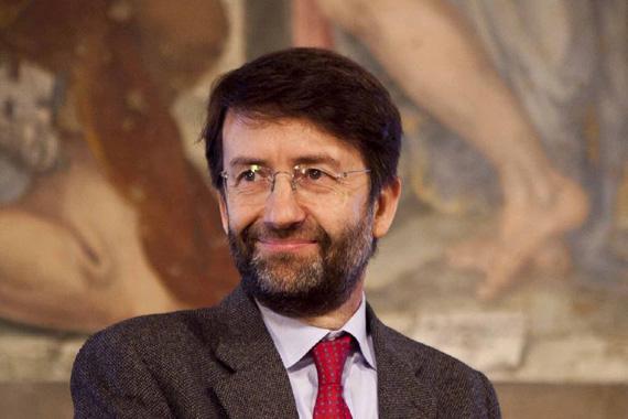 franceschini-ministro