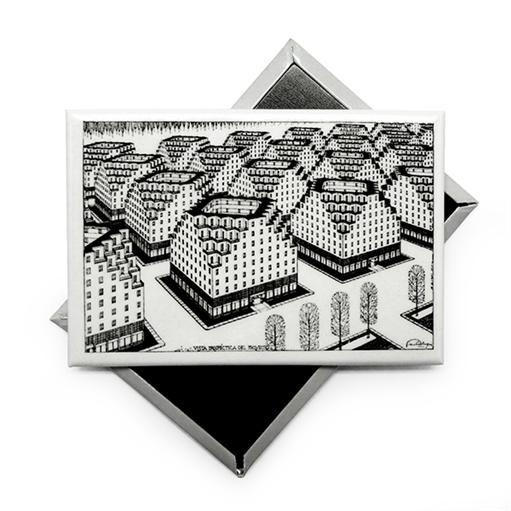 magnete-fondazione-portaluppi-lascala