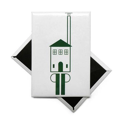 magnete-stampato-fondazione-portaluppi
