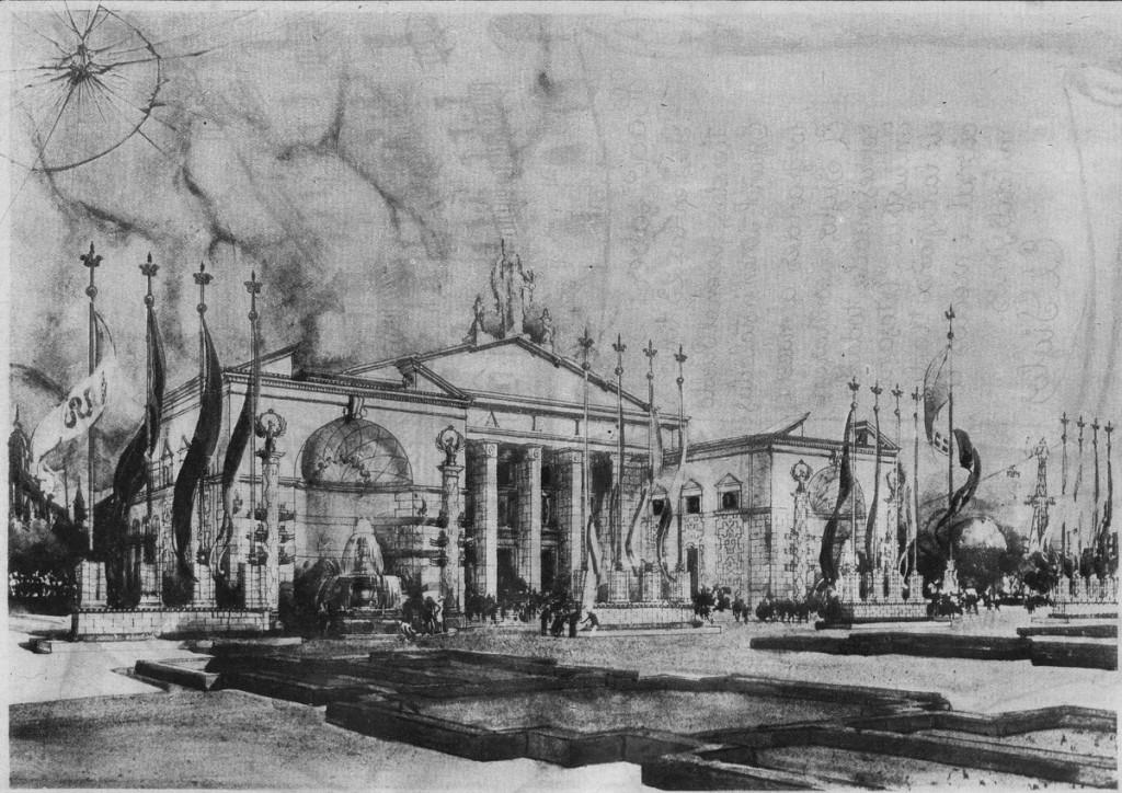 padiglione-italia-1929