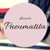 pneumatita-sadesign