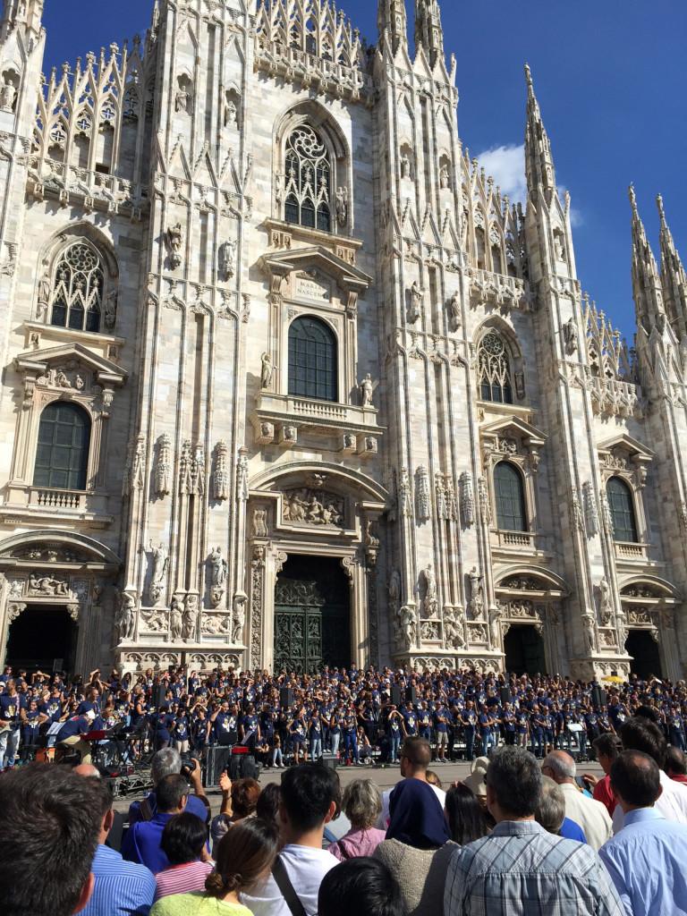 Milano Radio Montecarlo (1)