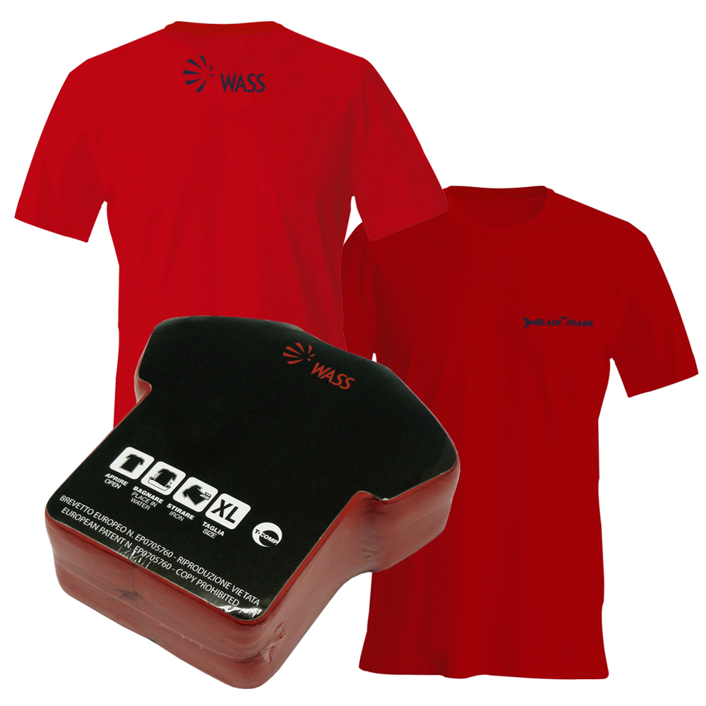 T-shirt-compressa-finmeccanica
