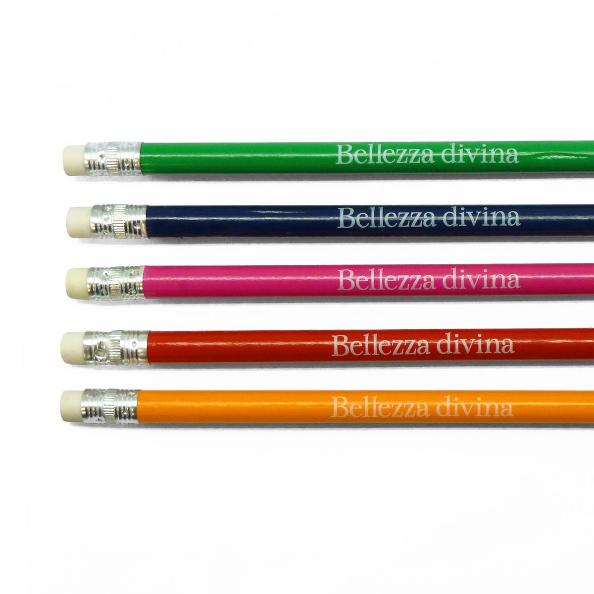 matite-marsilio-editori
