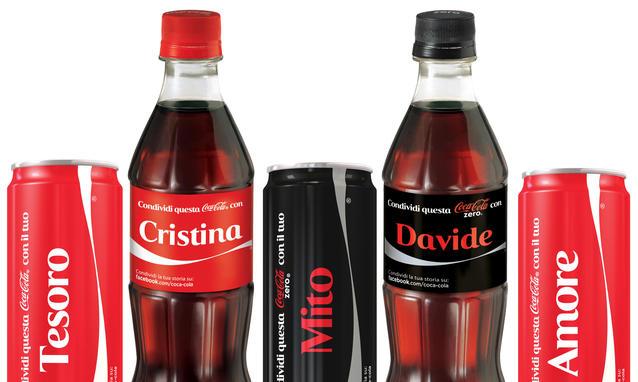 Coca-Cola-lattine-personalizzate-anche-in-Italia_h_partb