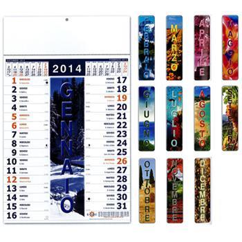 calendario-olandese