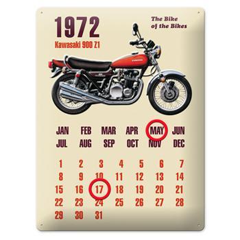 calendario-perpetuo-2