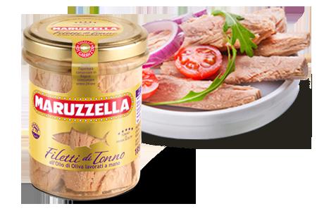 filetti-tonno-marruzzella