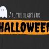 gadget-halloween-sadesign