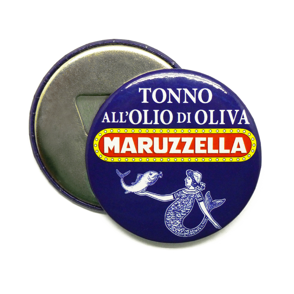magneti-apribottiglia-tonno-maruzzella