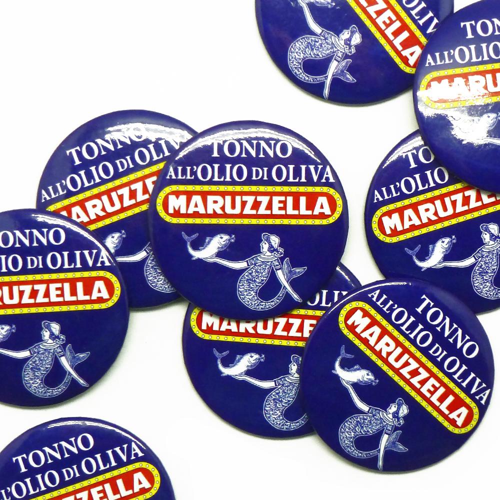 magneti-tonno-maruzzella