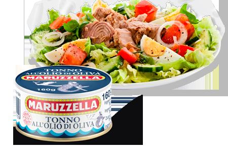 tonno-marruzzella-piatto