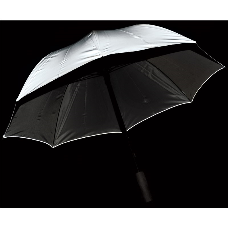 ombrello-catarifrangente