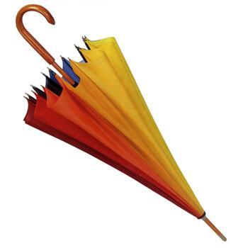 ombrello-colorato