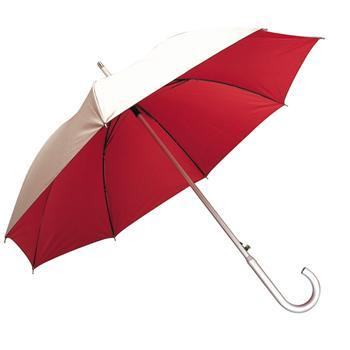 ombrello-manico-curvo