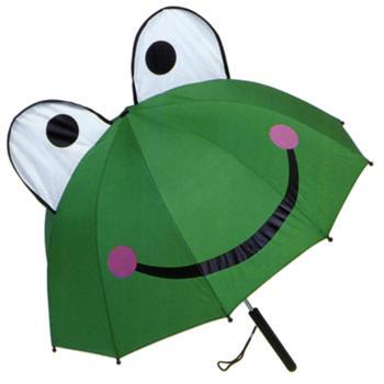 ombrello-rana