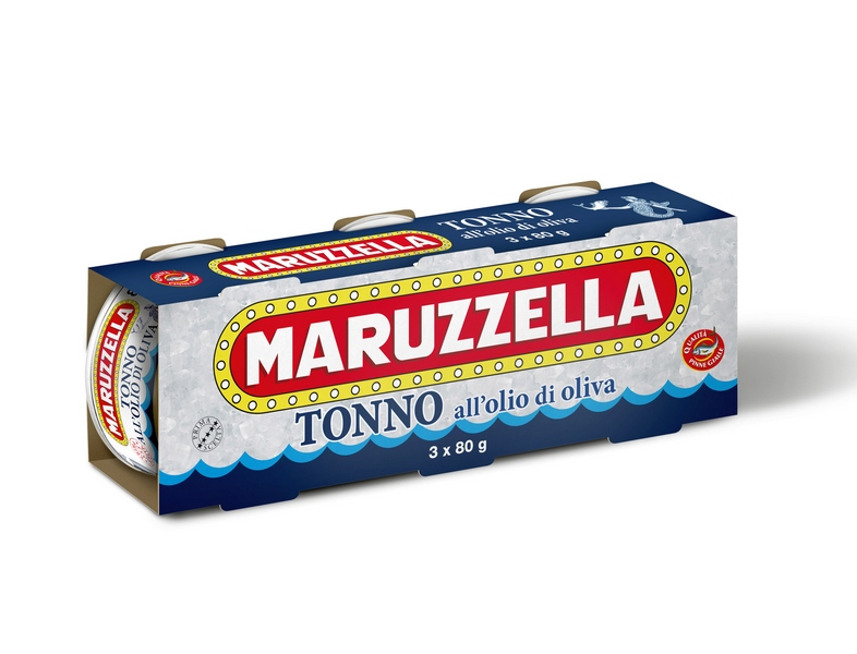 tonno-marruzzella-packaging