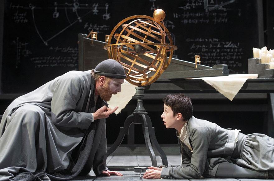 Vita-di-Galileo