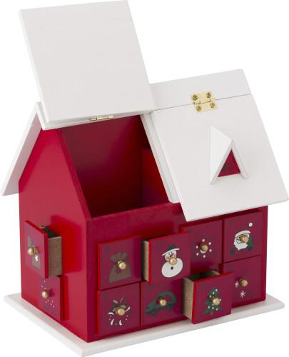 casetta-natalizia-avvento