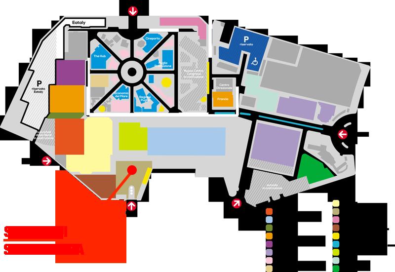 mappa-fiera-bari-2013