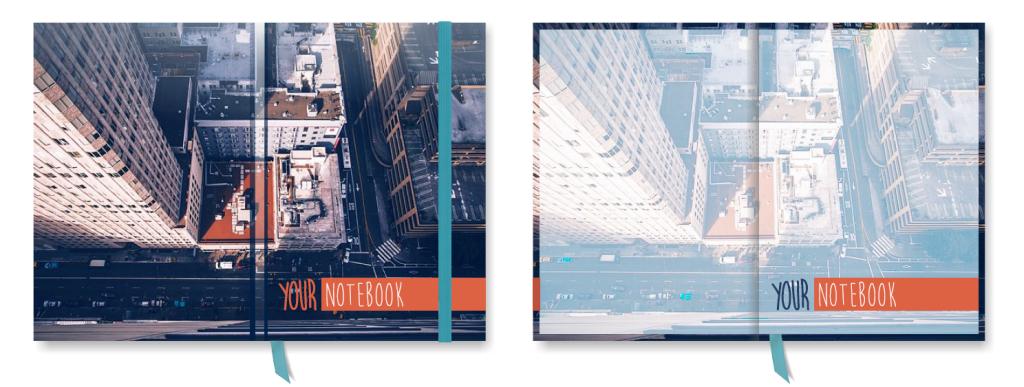 new-york-quaderno-personalizzato