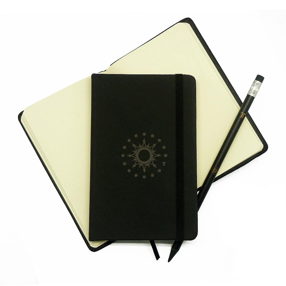 notes-matita-vita-galileo