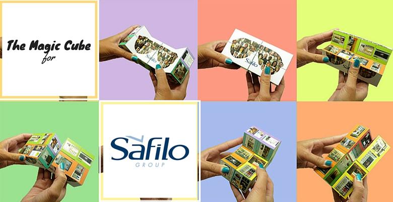 safilo-sadesign