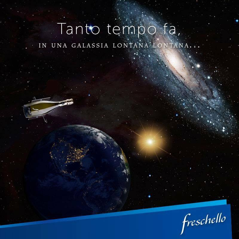 Freschello-StarWars