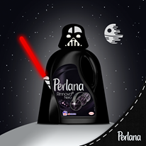 Perlana-Starwars