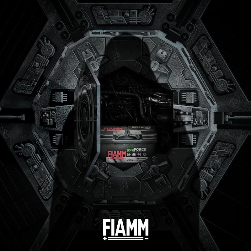 fiamm-starwars7