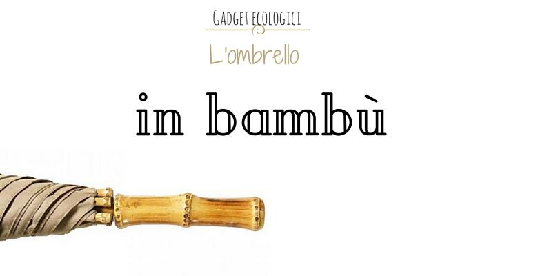ombrello-bambù-sadesign
