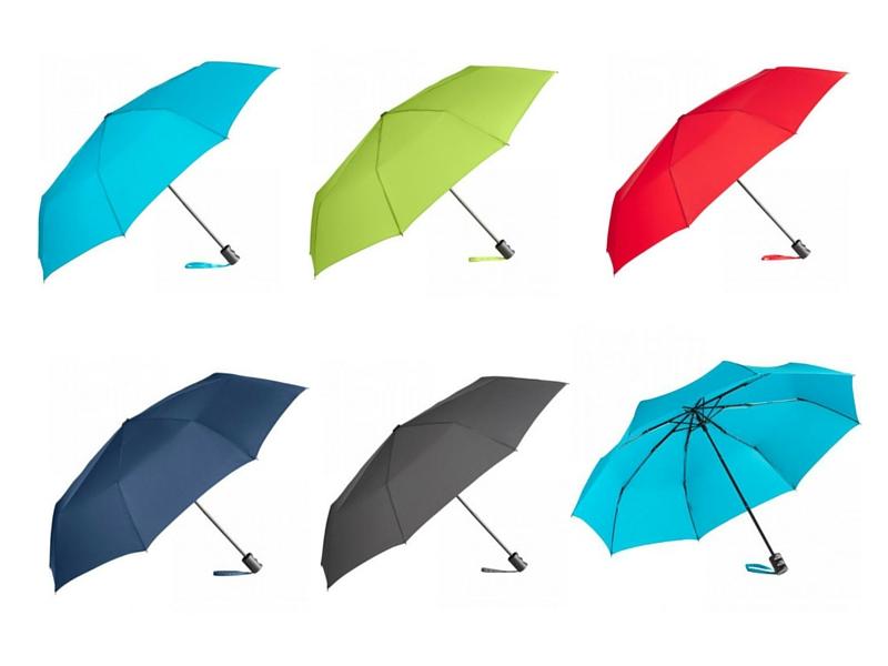 ombrelli-bambù-personalizzat