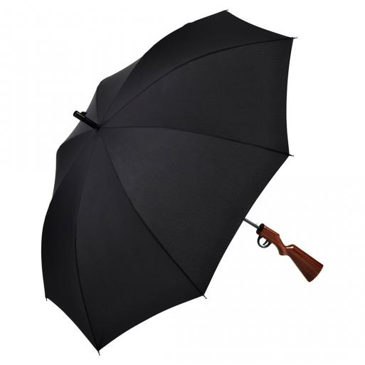 automatic-regular-umbrella-black-7007_art_41_detail_85_L
