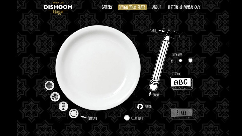 dishoom_app1