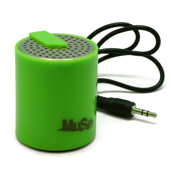 mini-speaker-bluetooth-muse