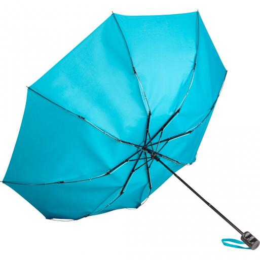 mini-umbrella-Ökobrella--petrol-5095_art_54_detail_158_L