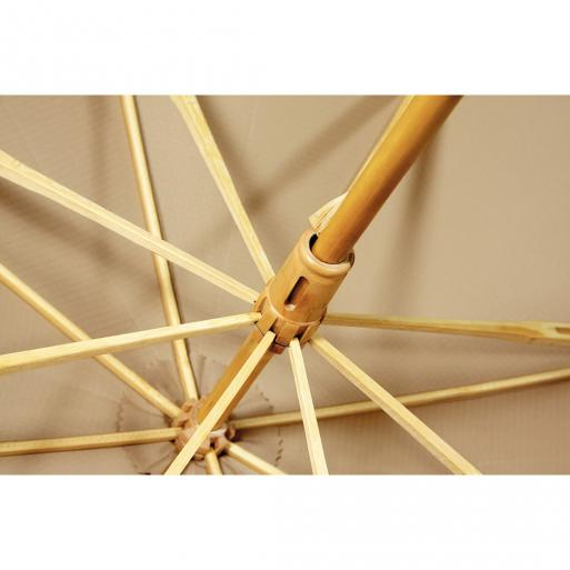ombrello-bambù-struttura-interna
