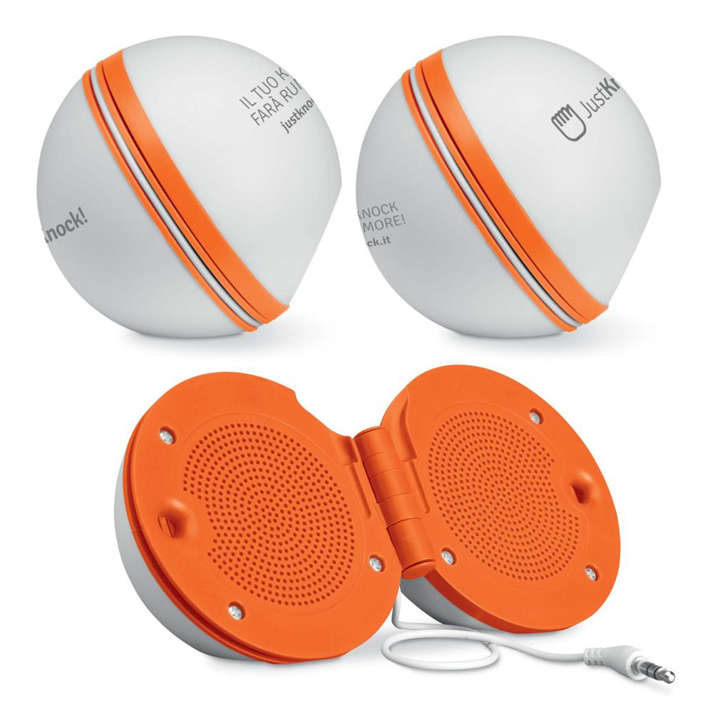 speakers-design-justknock