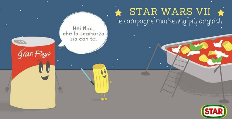 star-wars-marketing