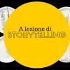 storytelling-ristorante