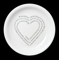 piatto-branding