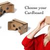Cardboard-sadesign